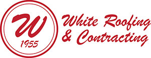 L.J. White Roofing and Contracting
